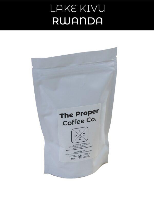 Buy Speciality Coffee from Rwanda