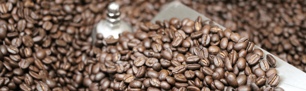 A Guide to Buying Coffee Beans Online