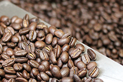 Buying Coffee Beans Online