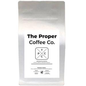 Rwanda, Lake Kivu, Speciality Coffee