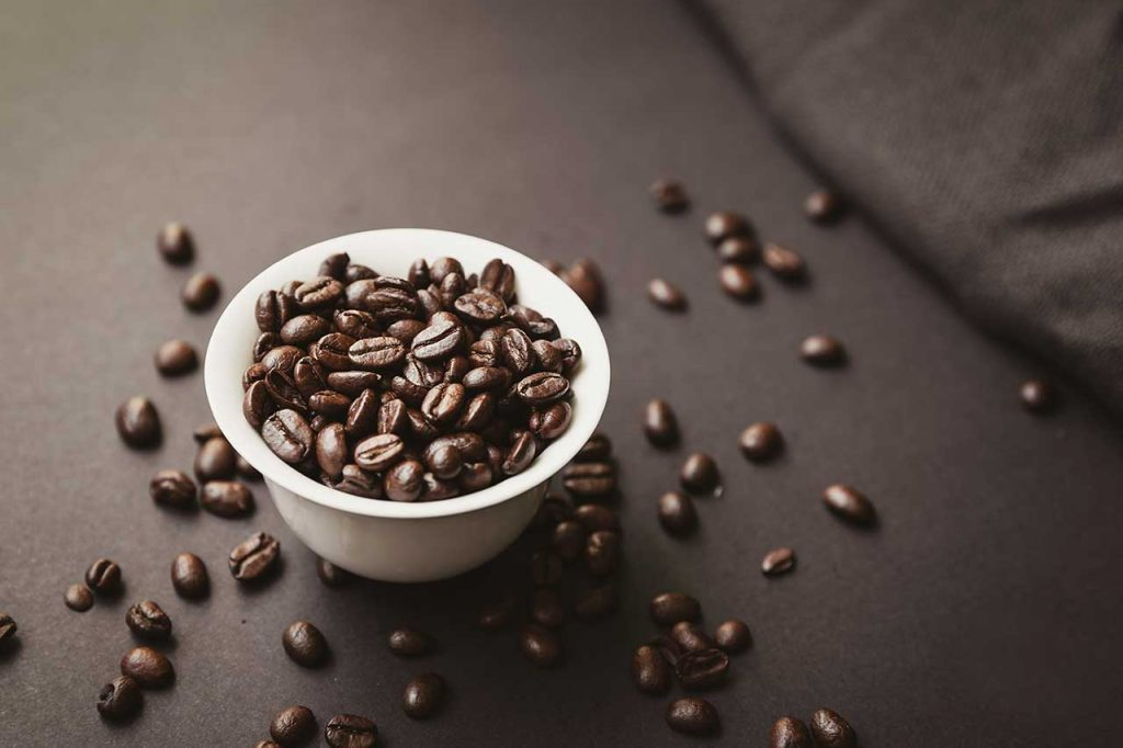5 Factors that Influence the Quality of Coffee