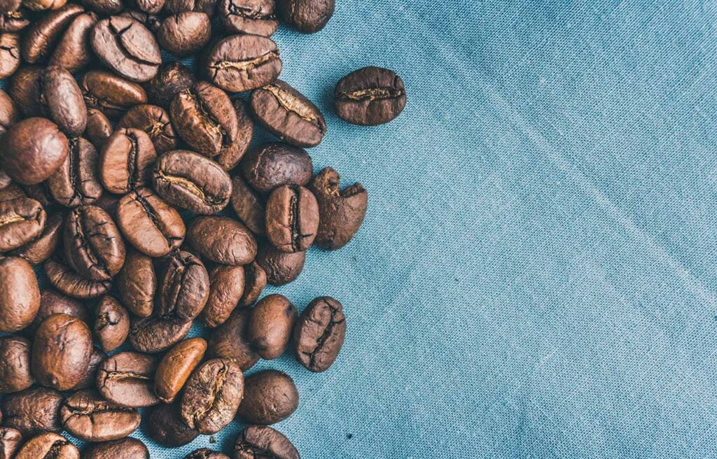 Why You Need to Switch to Small Batch Coffee